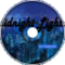 -LightVolt- Midnight Lights