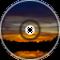 Will & Tim ft. Ephixa - Stone Tower Temple Remix