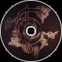 Dildozlopilis-Metaljonus