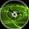 Rewinder (Preview)