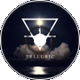 Detious - Telluric (Original Mix)