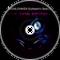Megalovania (Dylnmatrix Remix) [Bad Time Edition]