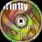 Partner Theme (1f1n1ty RMX)