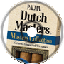 Pack The Dutch