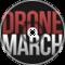Drone March