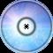 DualbladeX - Supernova