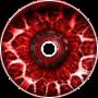Chaoz Devotion Remix [WIP]