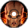 Didact's Revenge -short version-