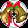 -Christmas Jingle-