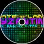 -Byzantine- TheBlockCave OST