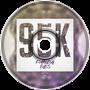 Panda Eyes - 95K