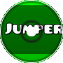 Jumper theme (by Waterflame) on piano!