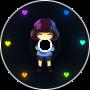 Frisk Theme (Fan)