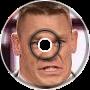 NES Surprise John Cena