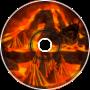 DKC2 Mix Teaser