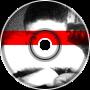 Light (P0lR Remix)