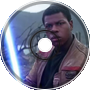 Finn Calrissian Awakens