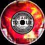 Dan Torque - Love Thumper (Original Mix)