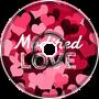 XTechno - Modified Love