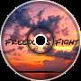 Freedom's Fight