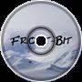 Frost-Bit