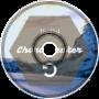 Chordbreaker