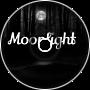 XTechno - Moonlight