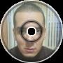 Otabek Kasimov - Strong Faith (Original mix)