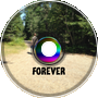 Bradley Spectrum - Forever [Original Mix]