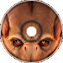 Didact's Revenge -Full Version-