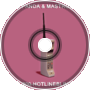 Drake - Hotline Bling (FoxyPanda & MastrGlass Remix)
