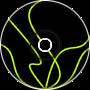 StatBooster (beta0.1)