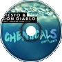 Tiësto & Don Diablo - Chemicals ft. Thomas Troelsen (Zinity Remix)