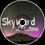 XTechno - SkyWard