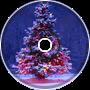 Chrismix (Releases Dec. 24, 2015)