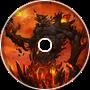 The Fire Elemental