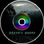 Bradley Spectrum - Death's Doors [Original Mix]
