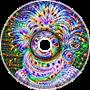 Merry LSD-mas