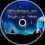 EnNinja - Sound of Drop