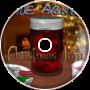 Christmas Jam - Album Sampler