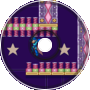 Mega Man 7: Spring Man's Stage