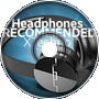 XTechno - Headphones Recommended