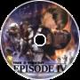 Take 2 Podcast Episode IV: Star Wars Edition