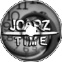 JoarZ - Time (Original Mix)