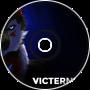 Victernus (Song)