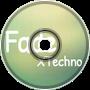 XTechno - Fade