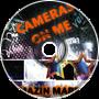 Cameras On Me