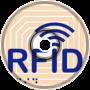 The Strangulation FX from RFID MicroChips