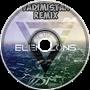 DJVI - Elemelons(Vadimistar Сut)