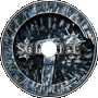 Terbium - Solstice